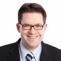 Lars-Holger Krause ist Vorstand der Tercenum AG