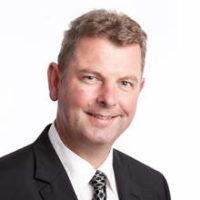 Matthias Walliser ist Vorstand der Tercenum AG